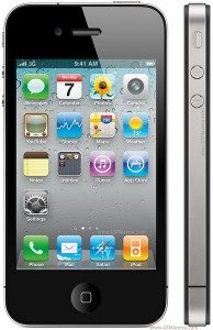 apple-iphone-4-ofic-2-194x300-6786440
