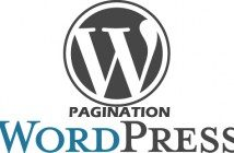 wordpress-logo-214x140-6634612